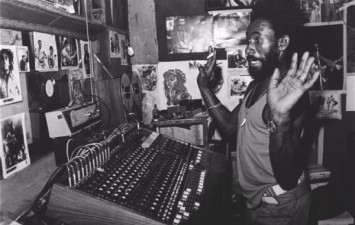 history-of-dub-music-outlined-in-billboard-magazine-lee-scratch-perry
